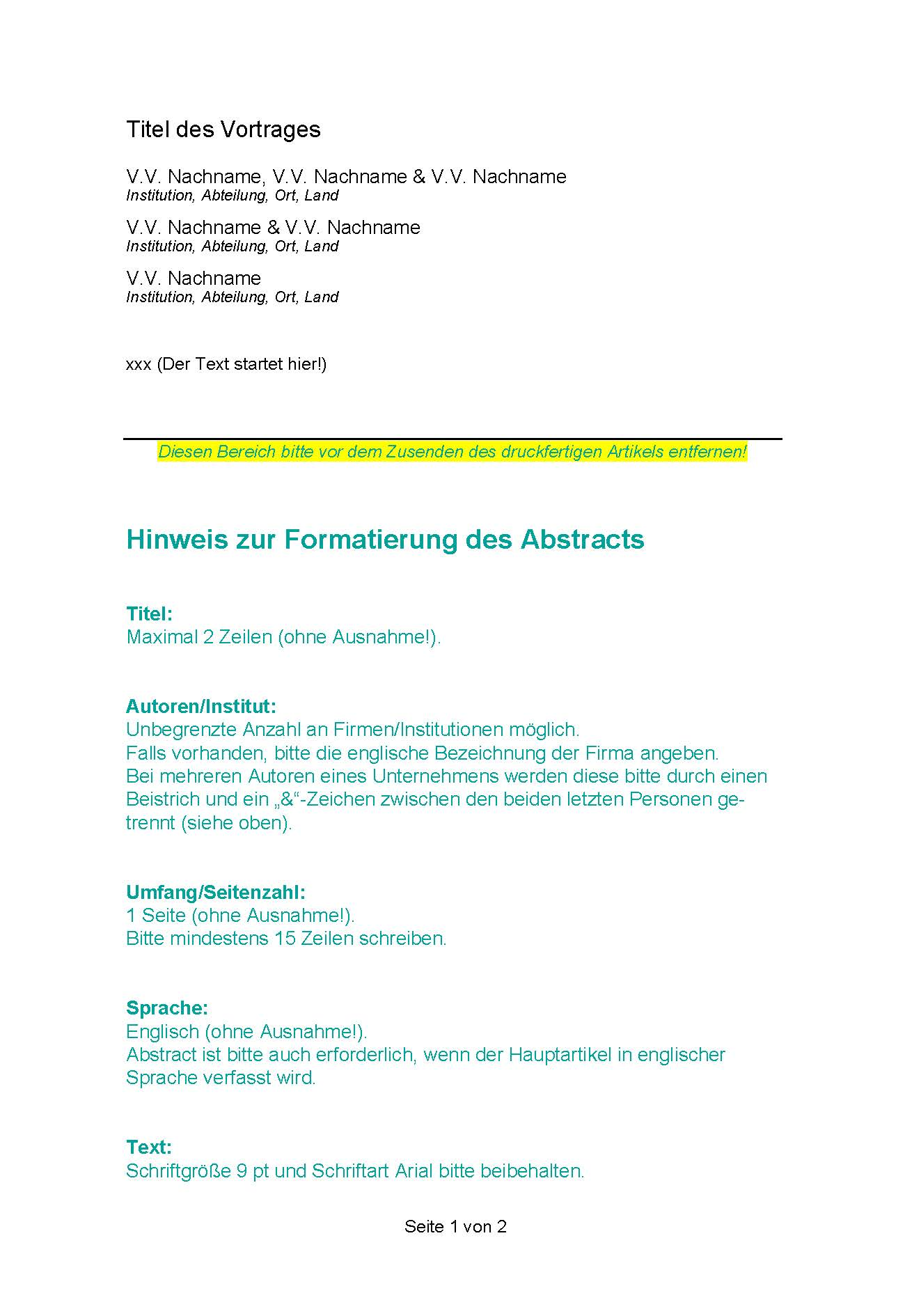Gemütlich Jobbeschreibungen Vorlagen Schreiben Ideen - Ideen ...